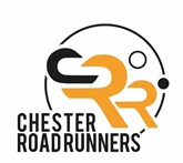 Chester Road Runners